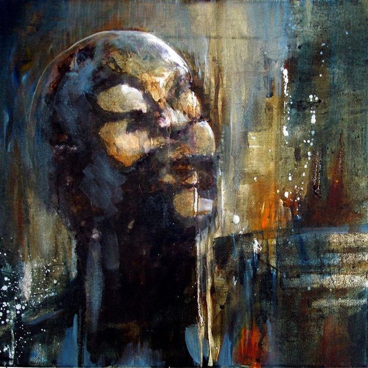 Soul face 3 - Image 0