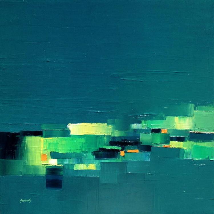 Night Lights - Image 0
