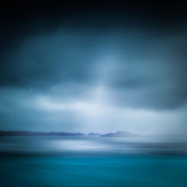 Island Dreams III, Isle of Skye - Image 0
