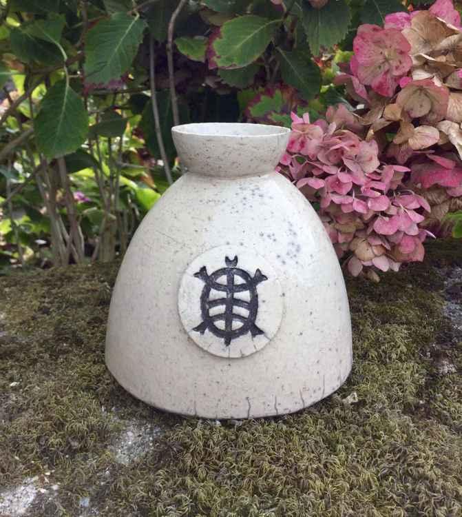 Vase kame