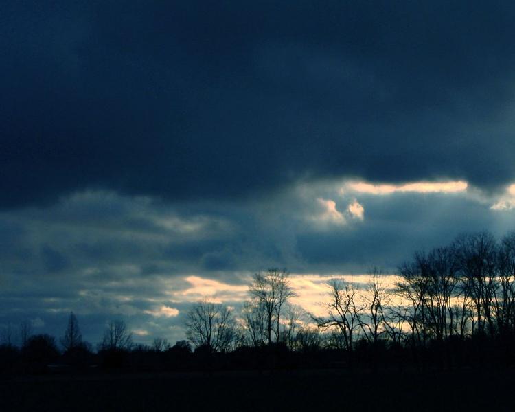 A Southern Sky - Image 0