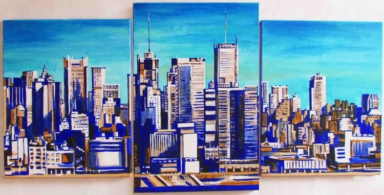 New York, New York...... - Image 0
