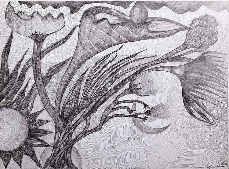 Kundalini-Shakti- Series -3(BIO-Power) Awakening the Serpent power (BIO -Energy ) Of Mother Earth -