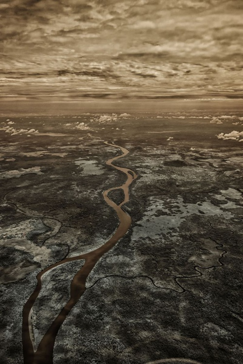 Kouilou River    [#201402280] - Image 0