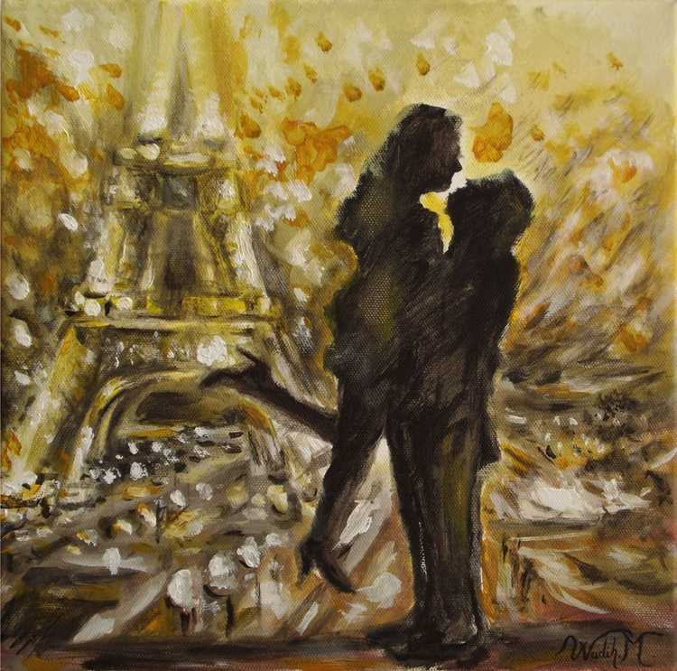 Paris Night Lovers - Image 0