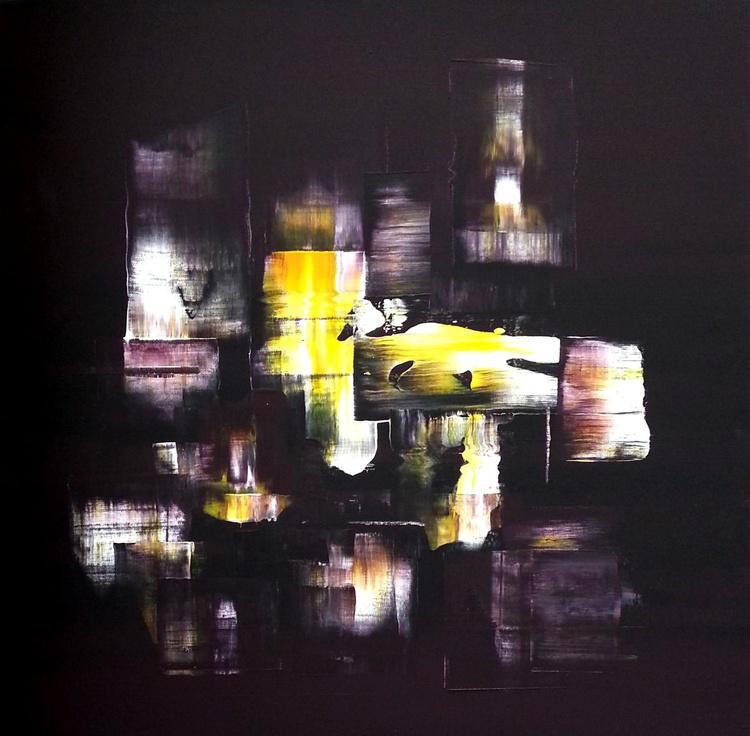 4 Variations_04 - Image 0