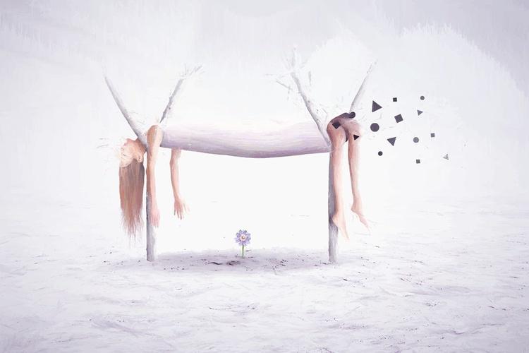 The Dream - Image 0
