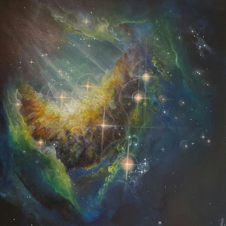 Star Bright Star Light - Image 0