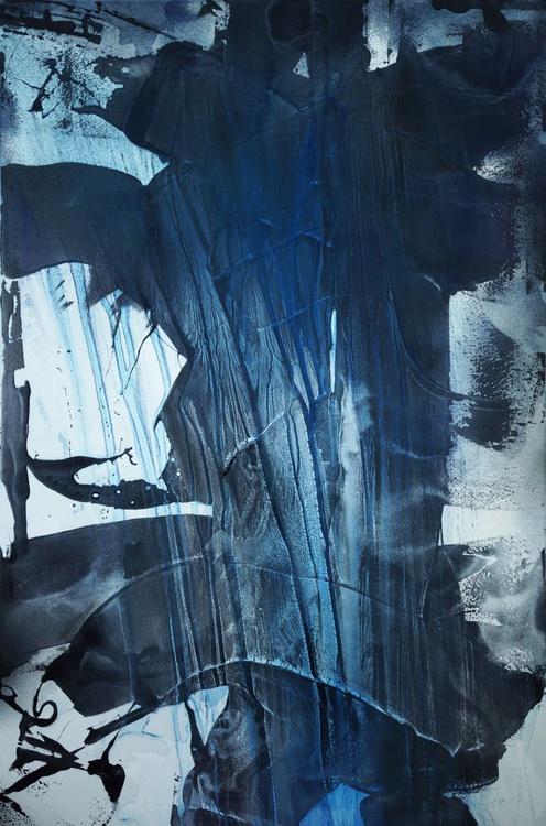 Blue Ray - Image 0