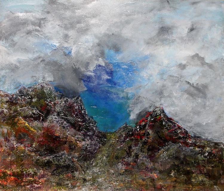 Mountain No. 12 - Image 0