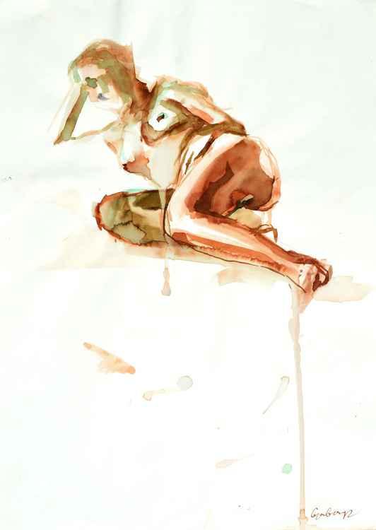 Nude 68 -