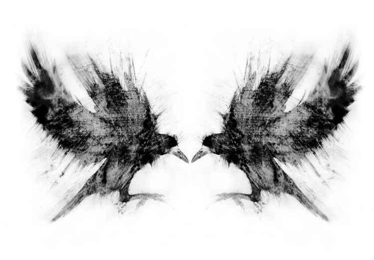 The Birds -