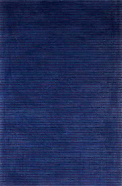 Capacitator 1, 1995 -