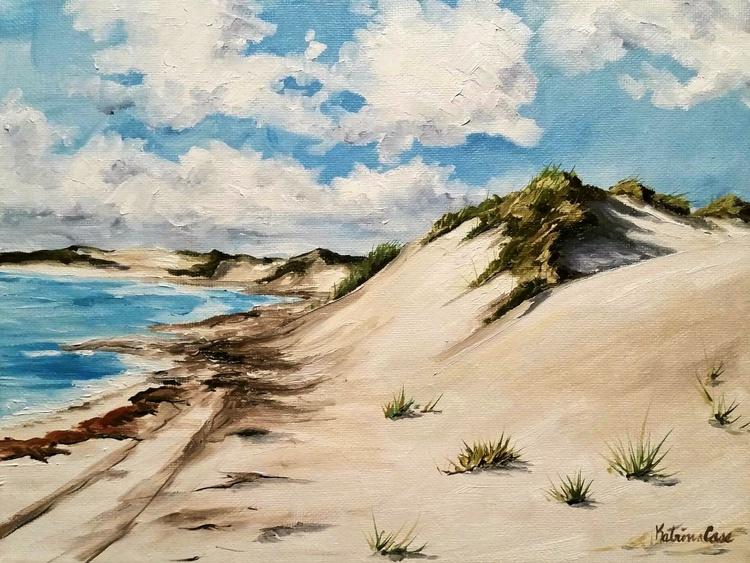 Skagen Shores - Image 0