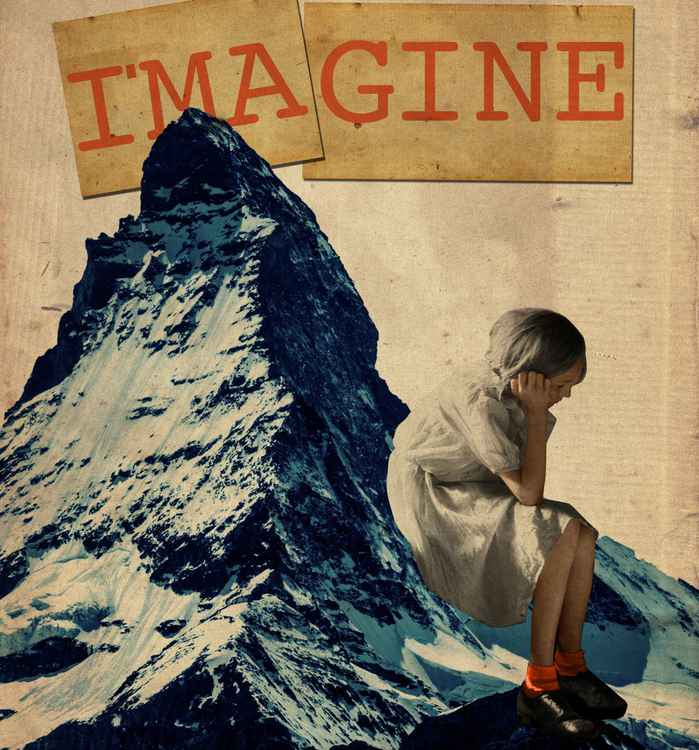 I'magine -