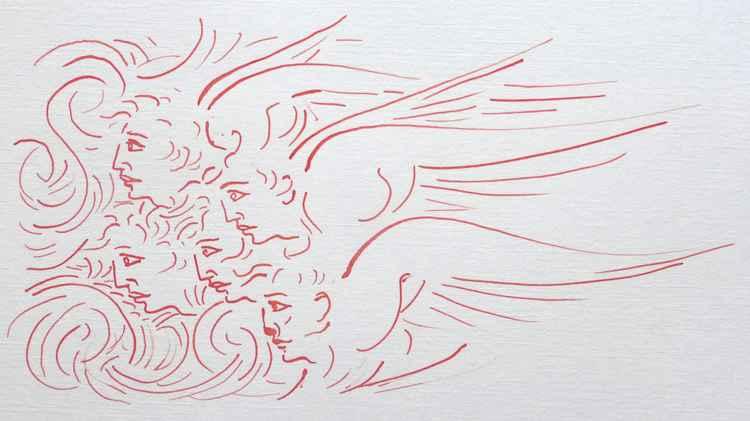 Angel 55  storm angels1 -