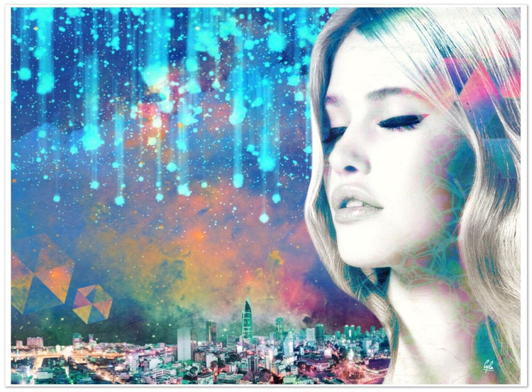 The City of Dreams - Image 0