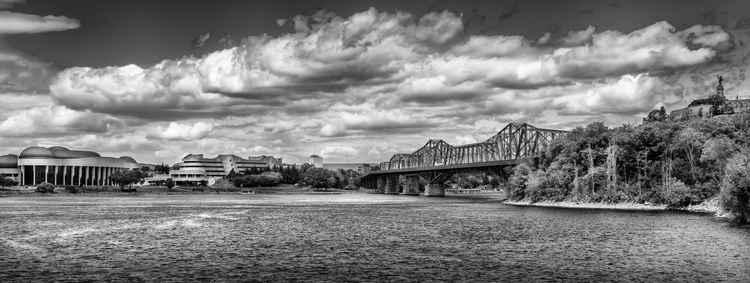 Ottawa River -