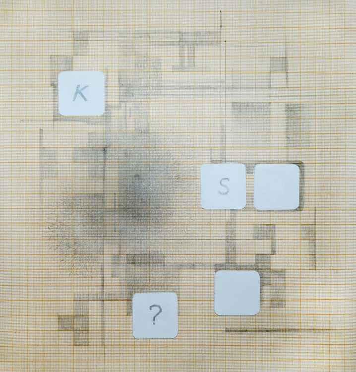 scheme №2