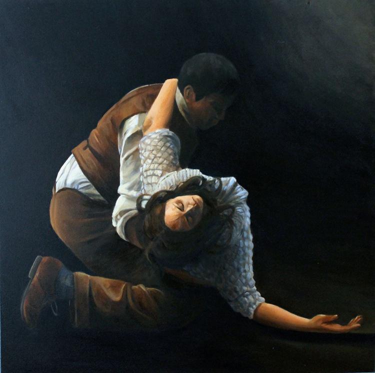 La Boheme - Image 0