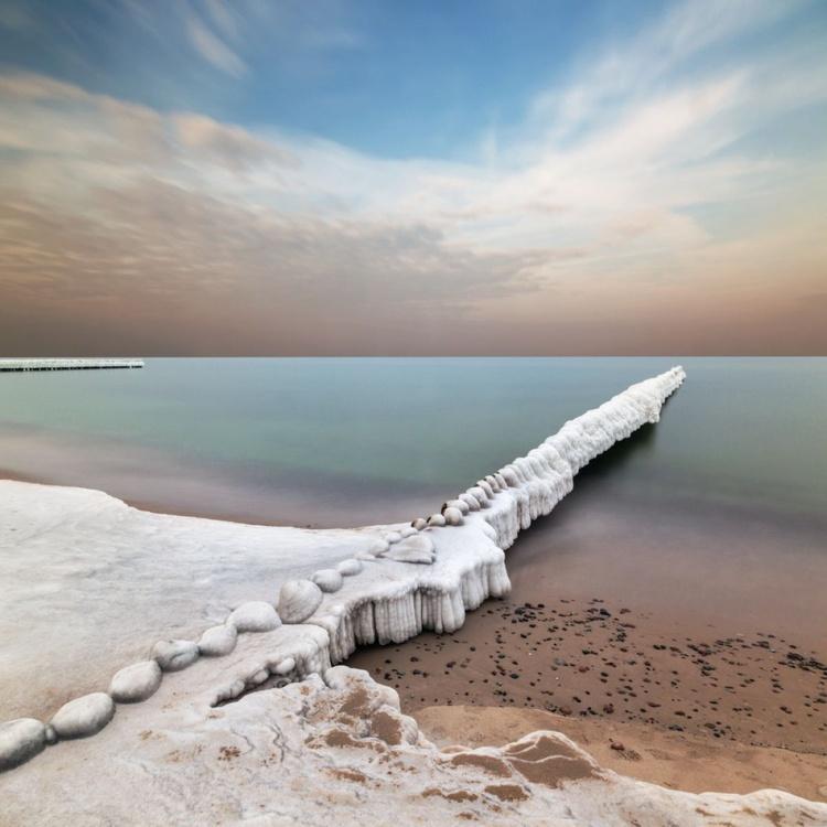 Breakwater - Image 0