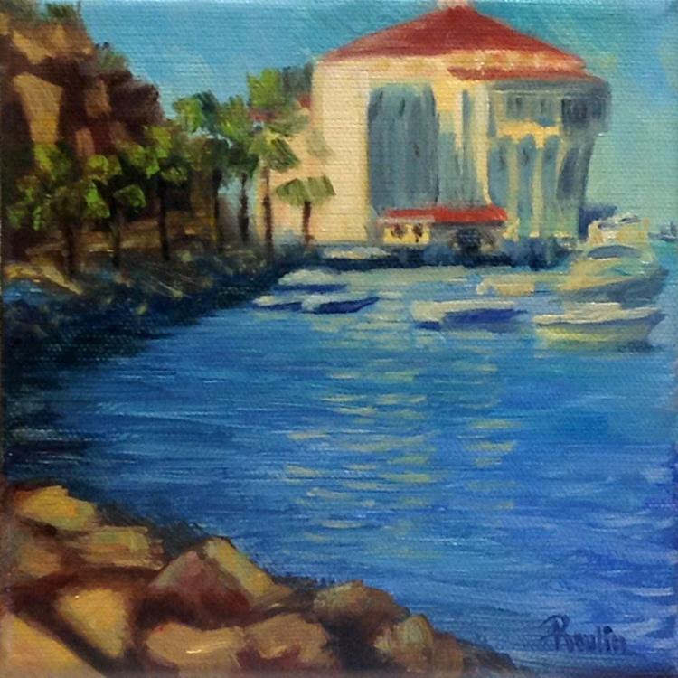 Catalina Casino - Image 0