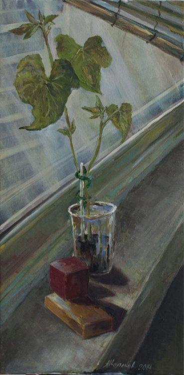 Sprout - Image 0