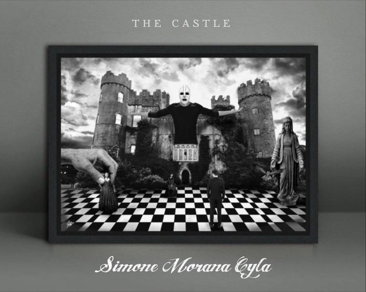 The Castle - Image 0
