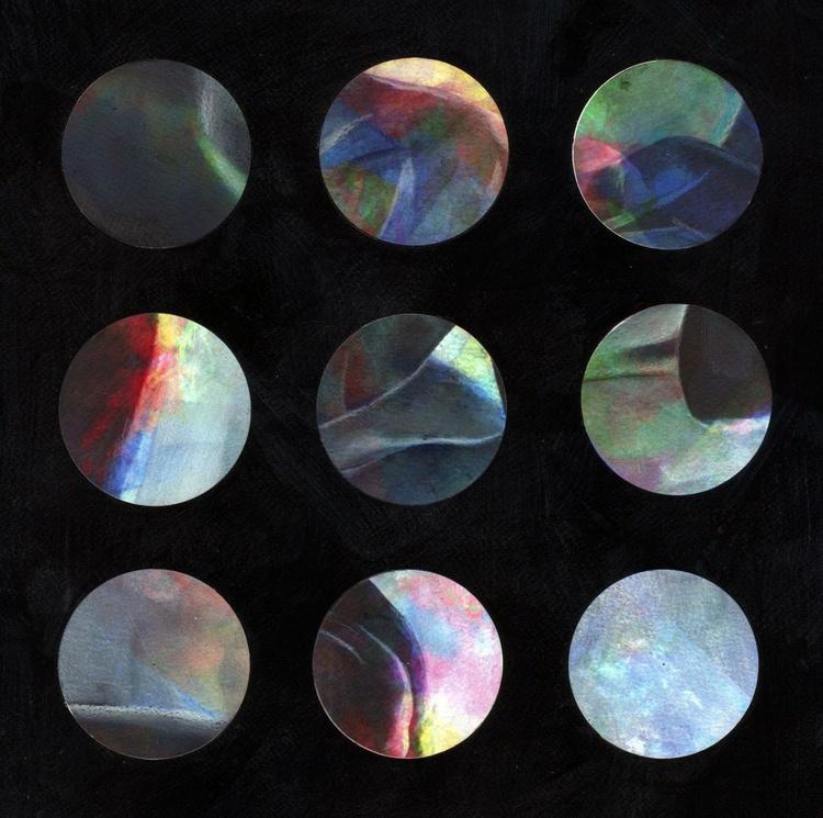 dots - Image 0