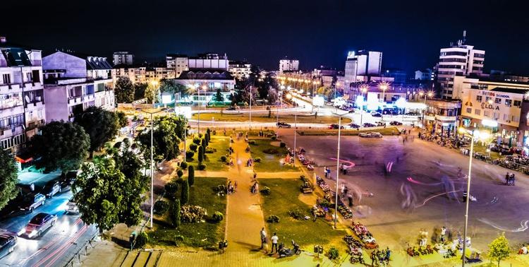 Tetovo - Image 0