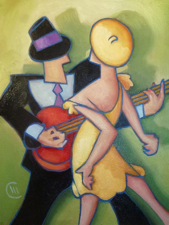 Rhythm & Blues - Image 0