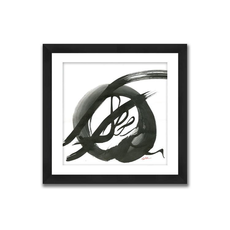 Zen #019 - Image 0