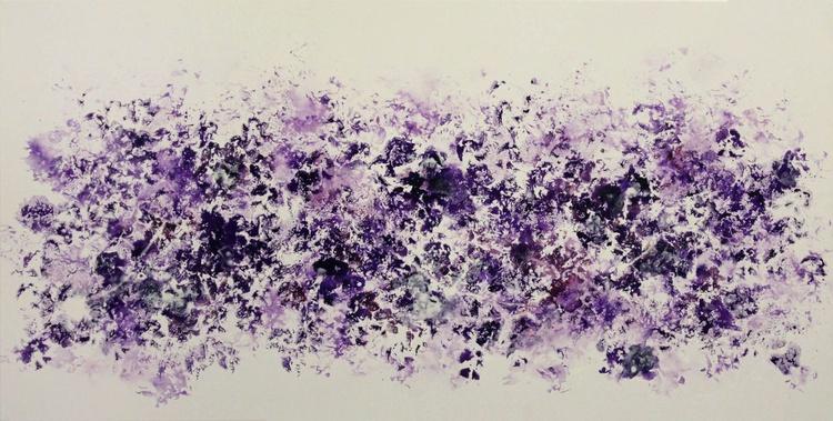 Blooming Lilac (rectangular) - Image 0