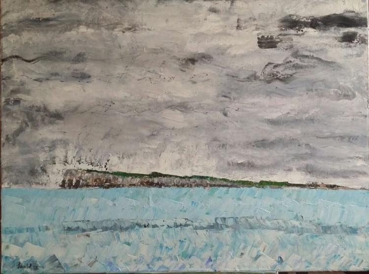 Farne Island Reworked - Image 0