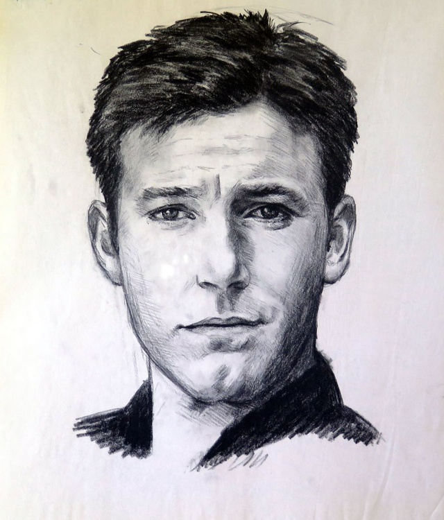 Young Ben Affleck - Image 0