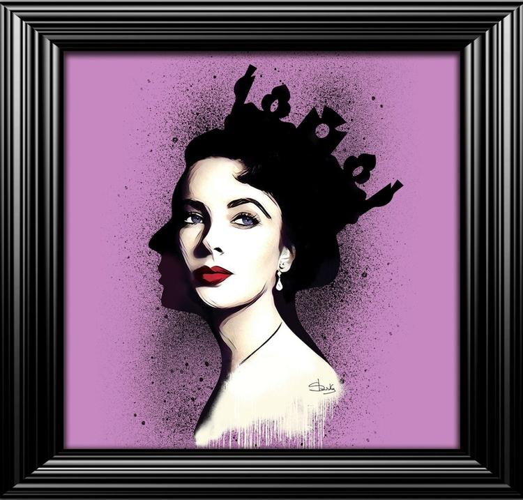 Queen Liz - Image 0