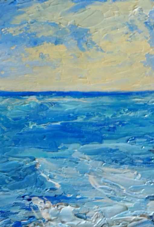 Swells -