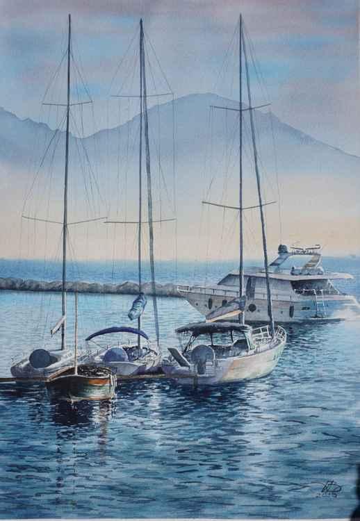 Canottieri Savoia Napoli
