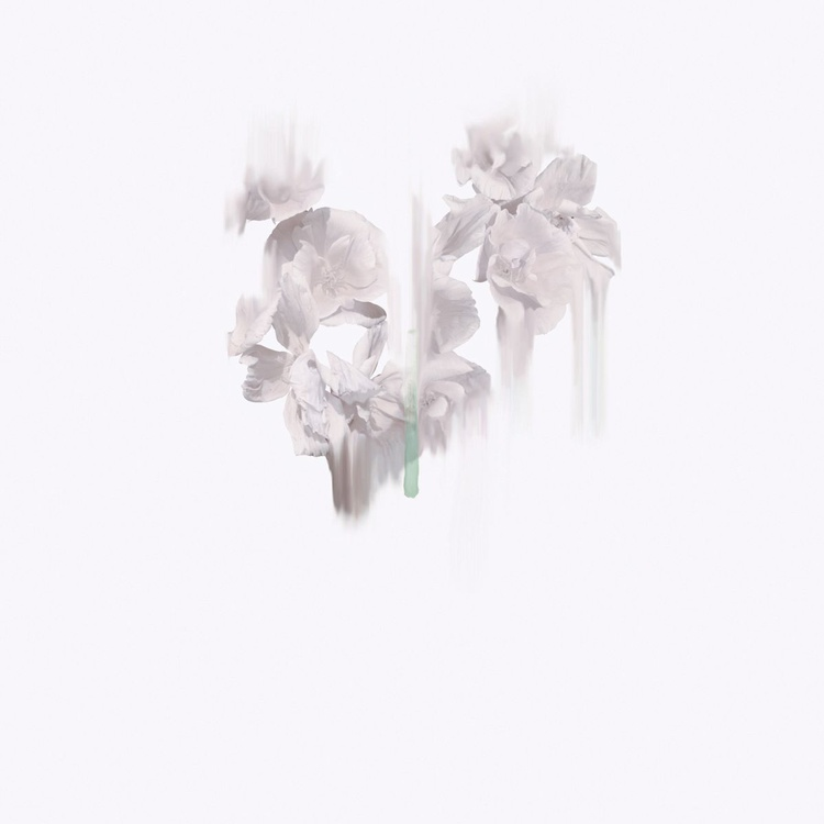 Fragments of Matter - Image 0