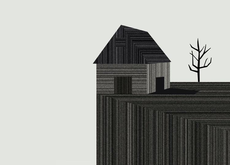 Barn - Image 0