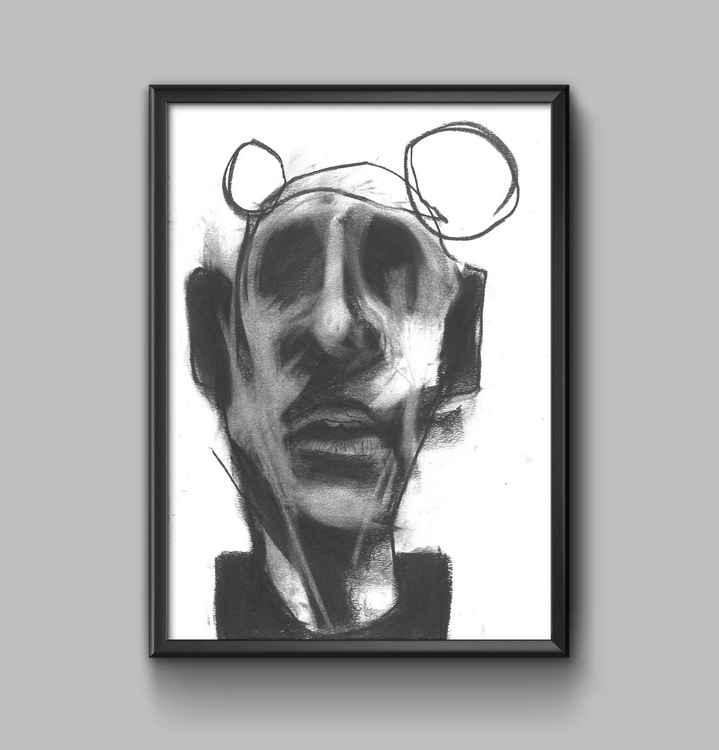 The mind isn't Disneyland 05