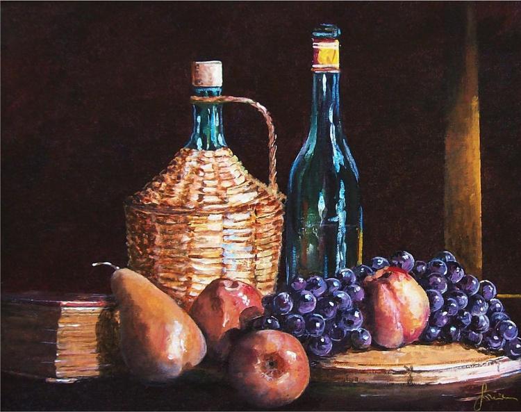 Fruits - Image 0