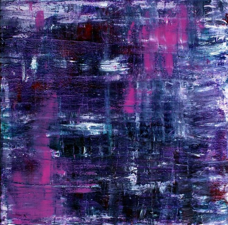 Undefined n.º 2 - Image 0