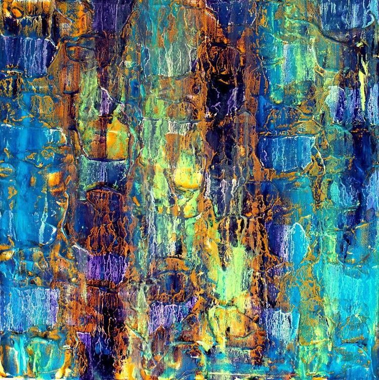 Undefined n.º 6 - Image 0
