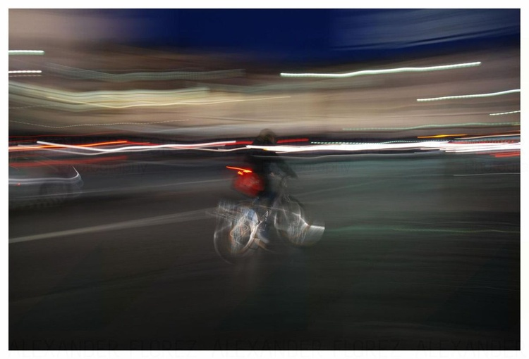 Night 13 Berlin - Image 0