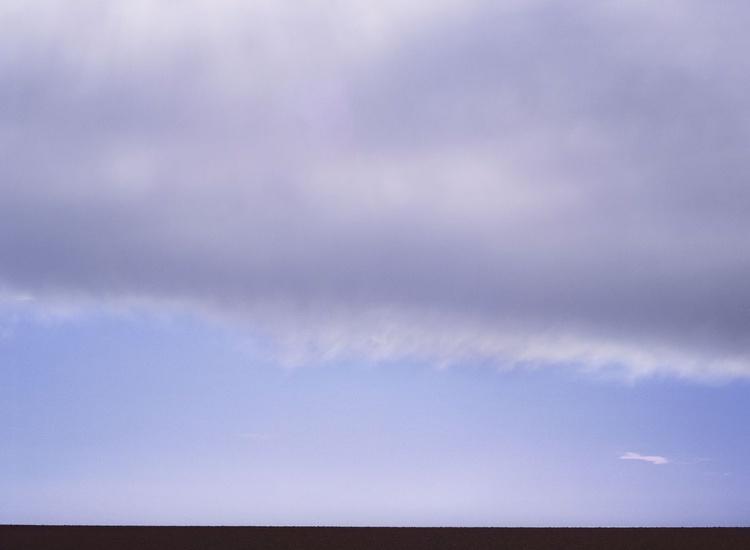 Field #9 - Image 0