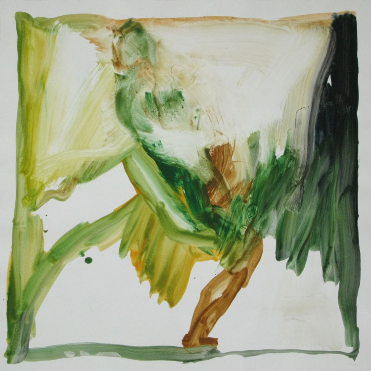 56 peintures -  9 - Image 0