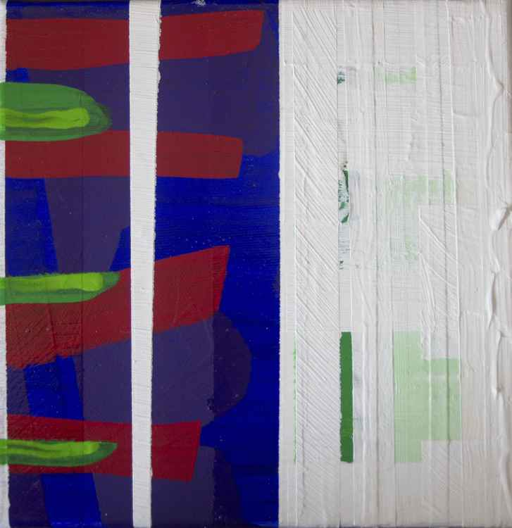 Peinture 32 -