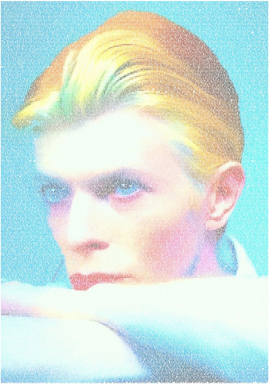 The Man Who Fell To Earth - Image 0