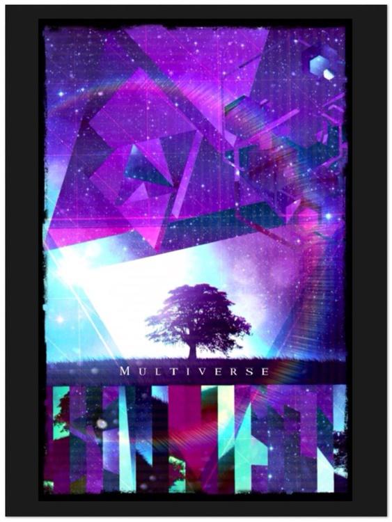 Multiverse - Image 0